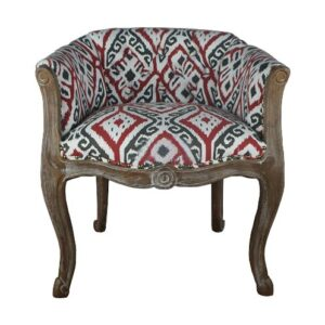 Кресло chair KELIM multy