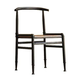 Стул Loft Chair