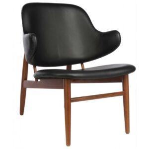 Кресло Easy  designed by Ib Kofod-Larsen