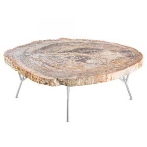 Кофейный стол COFFEE TABLE BARRYMORE
