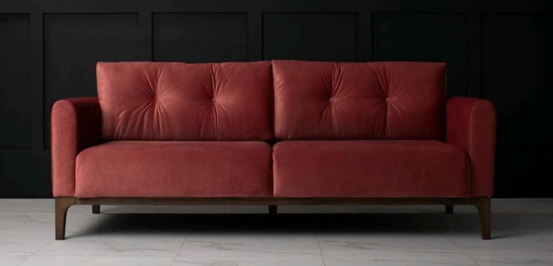 Диван Ланкастер Lancaster sofa  - фото 2