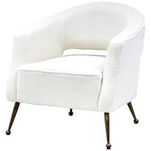 Кресло Hestia Chair
