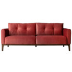 Диван Ланкастер Lancaster sofa  - фото 1
