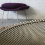 Стол Platner Table  designed by Warren Platner  - фото 5
