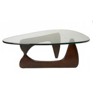 Столик Isamu Noguchi Coffee Table  designed by Isamu Noguchi