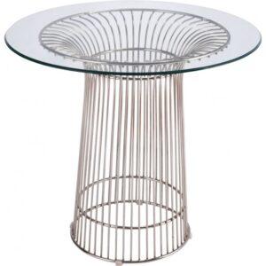 Стол Platner Table  designed by Warren Platner
