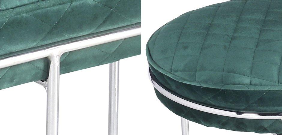 Банкетка Bench Emerald  - фото 2