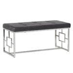 Банкетка Minimalism Bench Seat  - фото 1