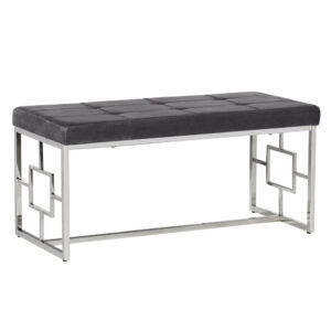 Банкетка Minimalism Bench Seat