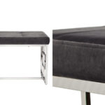Банкетка Minimalism Bench Seat  - фото 3