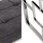 Банкетка Minimalism Bench Seat  - фото 2