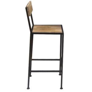 Барный стул Kraft Loft bar stool