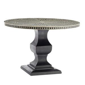 Barnsley Dining Table - Bernhardt