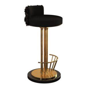 Барный стул Pilar Bar Stool