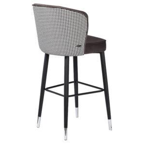 Барный стул Egbert Bar Stool