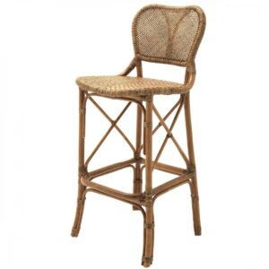 Барный стул Eichholtz Bar Stool Colony