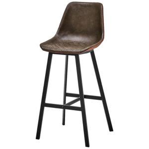 Барный стул Frangan Stool
