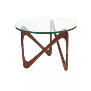 Стол Moebius  designed by Rafic Farah