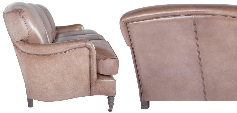 Диван Charming Royal Sofa   - фото 2