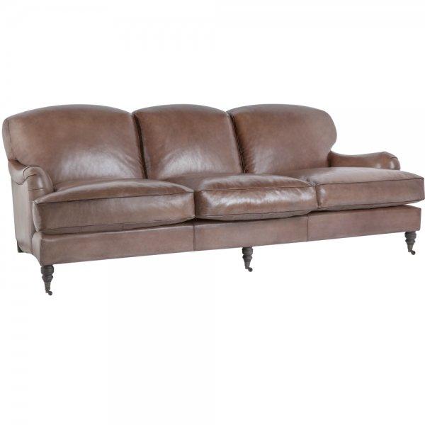 Диван Charming Royal Sofa   - фото 1
