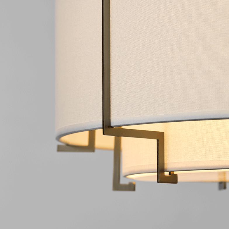 Подвесной светильник CLEO - фото 3