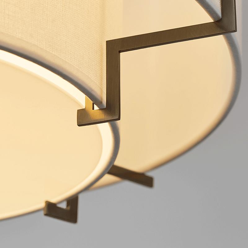 Подвесной светильник CLEO - фото 4