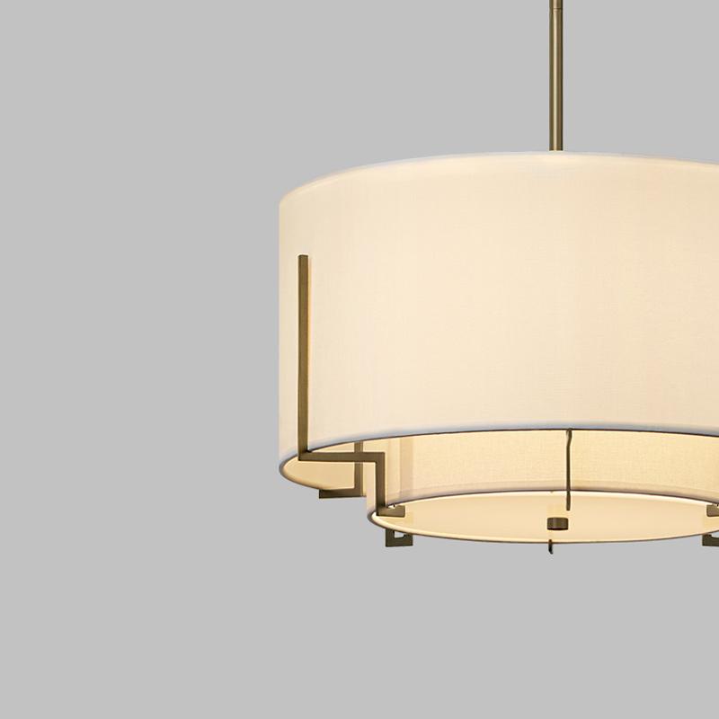 Подвесной светильник CLEO - фото 2