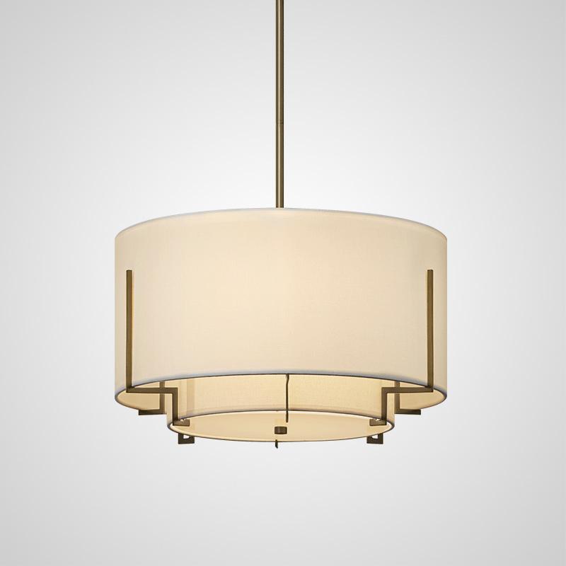 Подвесной светильник CLEO - фото 1