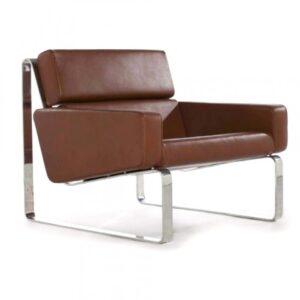Кресло Loveseat  designed by Jesper Holm