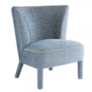 Кресло Delicate Pastel