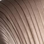 Диван трехместный велюр Bolger sofa three-seater velvet  - фото 3