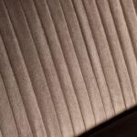 Диван трехместный велюр Bolger sofa three-seater velvet  - фото 6