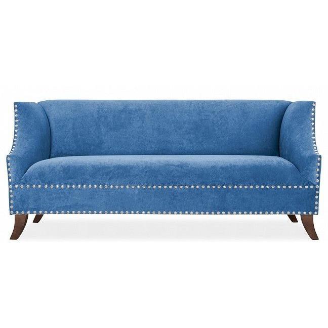 Диван Arc Armrests Sofa  - фото 1