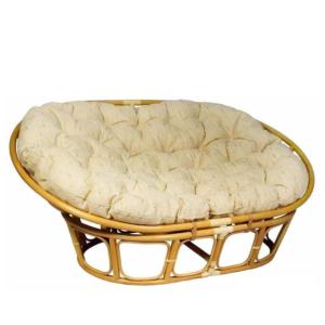 Диван Bamboo honey