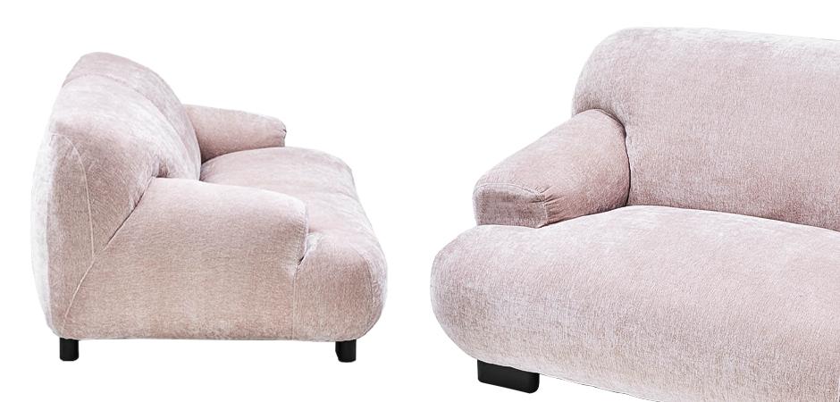 Диван Eligio Sofa  - фото 2