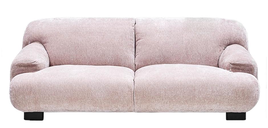Диван Eligio Sofa  - фото 3