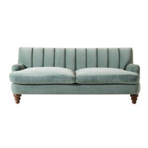 Диван Greville Sofa