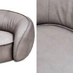 Диван Hyades Sofa  - фото 2