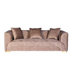 Диван Ingrid three-seater sofa