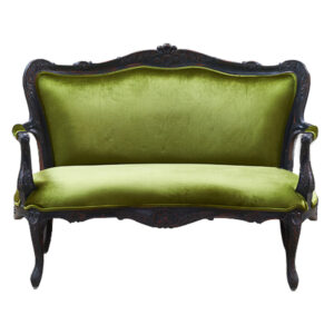 Диван Lime Classic Fan Sofa