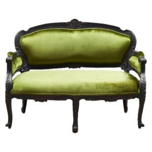 Диван Lime Classic Sofa