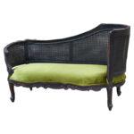Диван Lime Classic Wave Sofa  - фото 1