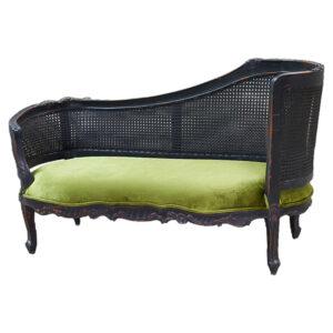 Диван Lime Classic Wave Sofa