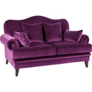 Диван Maria Teresa Sofa Purple