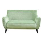 Диван Mint Softness Sofa  - фото 1
