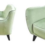 Диван Mint Softness Sofa  - фото 2