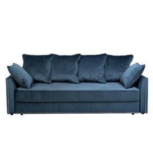 Диван Murray Sofa Blue