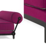 Диван Roller Sofa  - фото 2