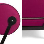 Диван Roller Sofa  - фото 3