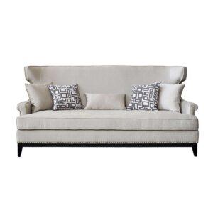 Диван Seine Sofa Velvet 3